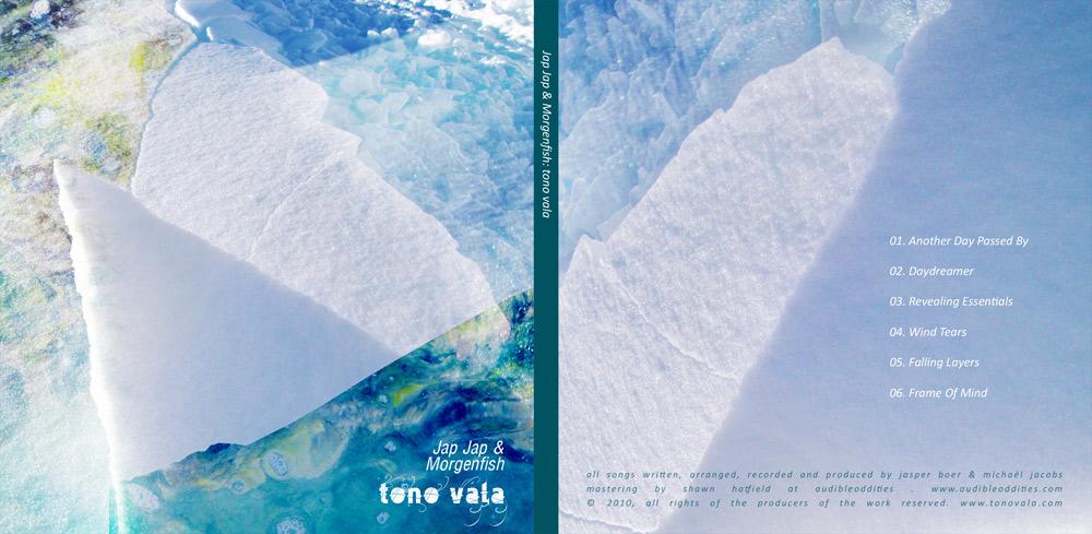 cover front back tono vala tono vala